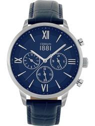 Наручные часы Cerruti 1881 CRA23403, стоимость: 7290 руб.