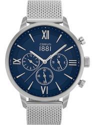 Наручные часы Cerruti 1881 CRA23405, стоимость: 8090 руб.