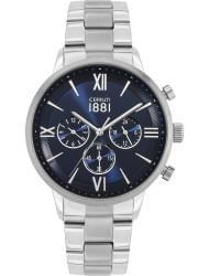 Wrist watch Cerruti 1881 CRA23407, cost: 249 €