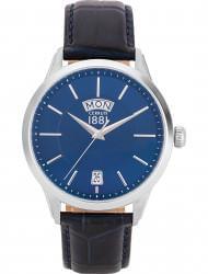 Wrist watch Cerruti 1881 CRA23903, cost: 149 €