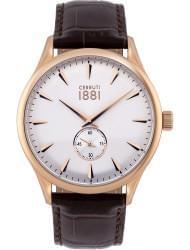 Наручные часы Cerruti 1881 CRA24001, стоимость: 8090 руб.