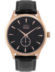 Наручные часы Cerruti 1881 CRA24002, стоимость: 12590 руб.