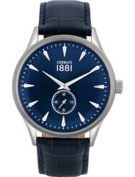 Наручные часы Cerruti 1881 CRA24004, стоимость: 7190 руб.