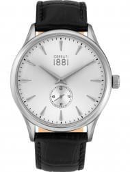 Наручные часы Cerruti 1881 CRA24005, стоимость: 9940 руб.