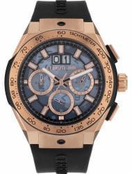 Наручные часы Cerruti 1881 CRA24801, стоимость: 14220 руб.