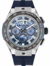 Наручные часы Cerruti 1881 CRA24803, стоимость: 18270 руб.