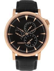 Wrist watch Cerruti 1881 CRA24902, cost: 219 €