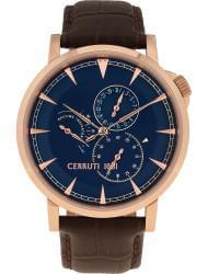 Wrist watch Cerruti 1881 CRA24903, cost: 239 €