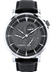 Наручные часы Cerruti 1881 CRA24905, стоимость: 11060 руб.