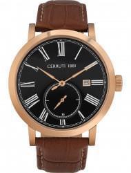 Наручные часы Cerruti 1881 CRA25002, стоимость: 12740 руб.