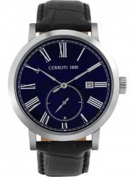 Наручные часы Cerruti 1881 CRA25003, стоимость: 8090 руб.
