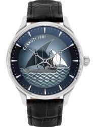 Наручные часы Cerruti 1881 CRA26402, стоимость: 7190 руб.