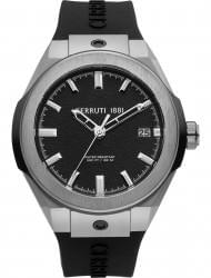 Wrist watch Cerruti 1881 CRA29001, cost: 269 €