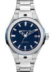 Wrist watch Cerruti 1881 CRA29010, cost: 309 €