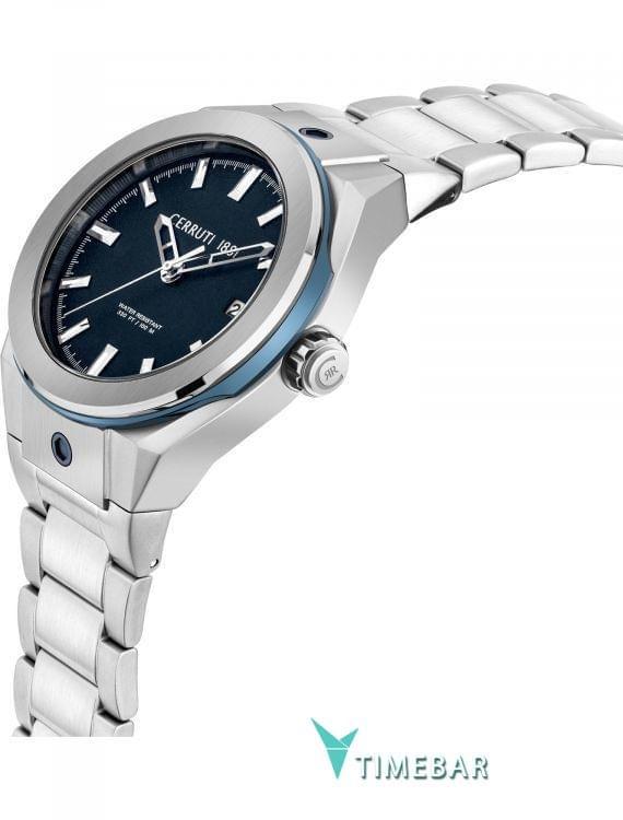 Wrist watch Cerruti 1881 CRA29010, cost: 309 €. Photo №2.