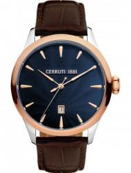 Wrist watch Cerruti 1881 CRA29102, cost: 199 €