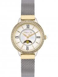 Наручные часы Cerruti 1881 CRM22503, стоимость: 10120 руб.