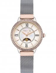 Wrist watch Cerruti 1881 CRM22504, cost: 249 €