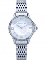 Наручные часы Cerruti 1881 CRM22601, стоимость: 10120 руб.