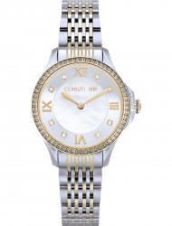 Наручные часы Cerruti 1881 CRM22602, стоимость: 11240 руб.