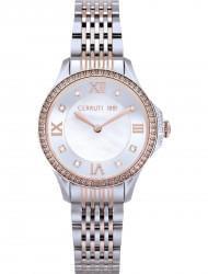 Наручные часы Cerruti 1881 CRM22603, стоимость: 15470 руб.