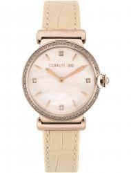 Наручные часы Cerruti 1881 CRM22703, стоимость: 8090 руб.