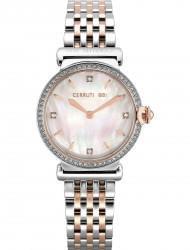 Наручные часы Cerruti 1881 CRM22706, стоимость: 12140 руб.