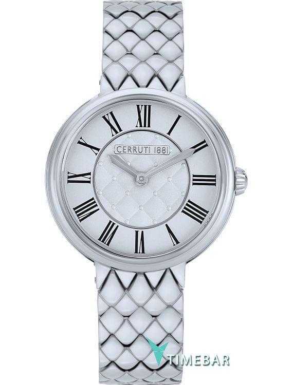 Наручные часы Cerruti 1881 CRM25201, стоимость: 8740 руб.