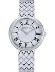 Наручные часы Cerruti 1881 CRM25201, стоимость: 11240 руб.