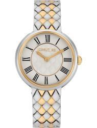 Наручные часы Cerruti 1881 CRM25203, стоимость: 11060 руб.