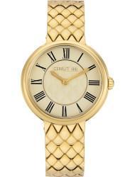 Наручные часы Cerruti 1881 CRM25204, стоимость: 11060 руб.
