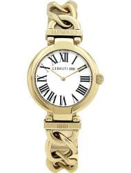 Watches Cerruti 1881 CRM26302, cost: 309 €