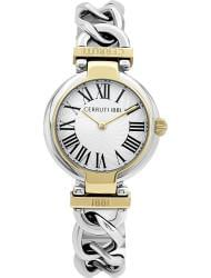 Watches Cerruti 1881 CRM26303, cost: 289 €
