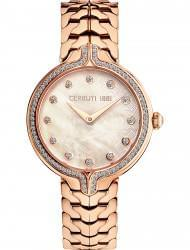 Watches Cerruti 1881 CRM28102, cost: 359 €