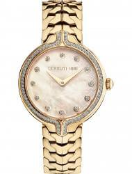 Watches Cerruti 1881 CRM28103, cost: 359 €