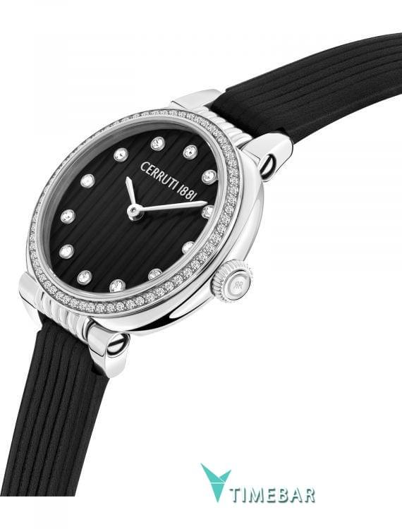 Watches Cerruti 1881 CRM28208, cost: 229 €. Photo №2.