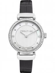 Wrist watch Cerruti 1881 CRM29105, cost: 229 €