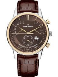 Наручные часы Claude Bernard 01506-357RBRIR, стоимость: 13650 руб.