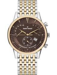 Наручные часы Claude Bernard 01506-357RMBRIR, стоимость: 24640 руб.