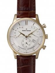Наручные часы Claude Bernard 01506-37RAIR, стоимость: 13650 руб.
