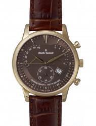 Наручные часы Claude Bernard 01506-37RBRIR, стоимость: 13650 руб.