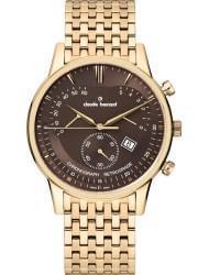 Наручные часы Claude Bernard 01506-37RMBRIR, стоимость: 24640 руб.