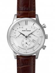 Наручные часы Claude Bernard 01506-3AIN, стоимость: 12220 руб.