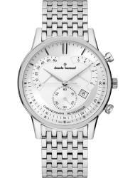 Наручные часы Claude Bernard 01506-3MAIN, стоимость: 24250 руб.