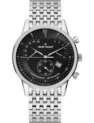 Наручные часы Claude Bernard 01506-3MNIN, стоимость: 19460 руб.
