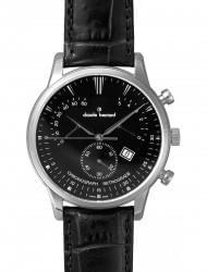 Наручные часы Claude Bernard 01506-3NIN, стоимость: 17110 руб.