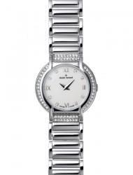 Наручные часы Claude Bernard 16062-3PNAP, стоимость: 17890 руб.