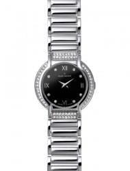 Наручные часы Claude Bernard 16062-3PNP, стоимость: 12780 руб.