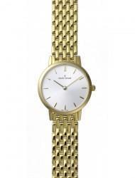Наручные часы Claude Bernard 20059-37JMAID, стоимость: 16020 руб.