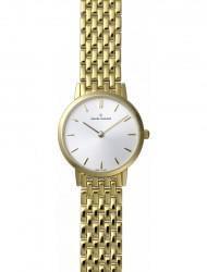 Наручные часы Claude Bernard 20059-37MAID, стоимость: 14800 руб.